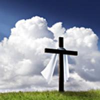 recent obituaries santeiu funeral home - Santeiu Funeral Home Garden City Michigan