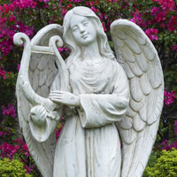 Santeiu Funeral Home