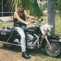 Obituary Guestbook Donald J Rozycki Santeiu Funeral Home