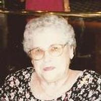 Obituary Guestbook Dolores R Sadowski Santeiu Funeral Home