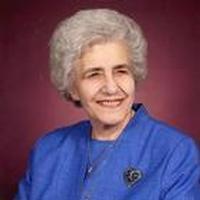 Obituary Guestbook Delores Ajlouny Santeiu Funeral Home