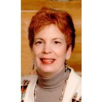 Obituary Mary Ellen Armstrong Santeiu Funeral Home