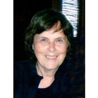 Mary Ellen Freiburger