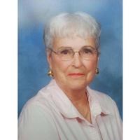 Phyllis M. Zakalowski