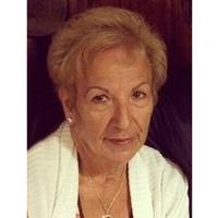 Gina Maria Rea
