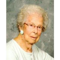 Edith H. Kuhn
