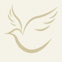 obituary charles gumina santeiu funeral home